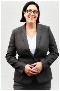 Foto Jutta Hamm - Diplom-Theologin, Freie Theologin